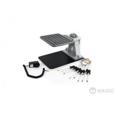 Kit Universal MAGBench V3