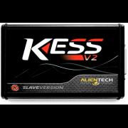Alientech KESSv2 Slave Акция