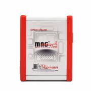 MAGPro2 TCU Manager Master Kit