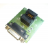Nec adapter – for reading key chip
